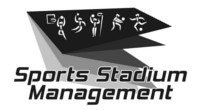 Sports Stadium Management