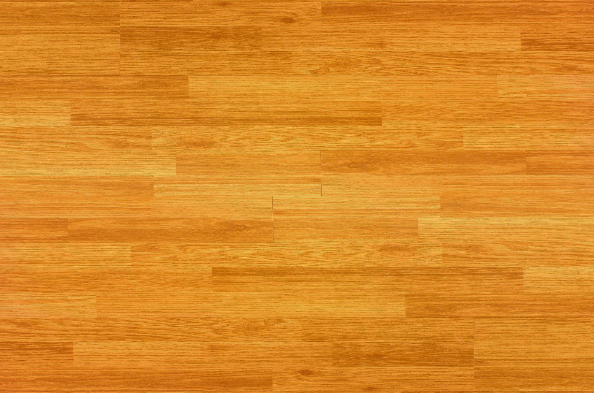 bigstock-texture-wood-background-patter-114750797-darker
